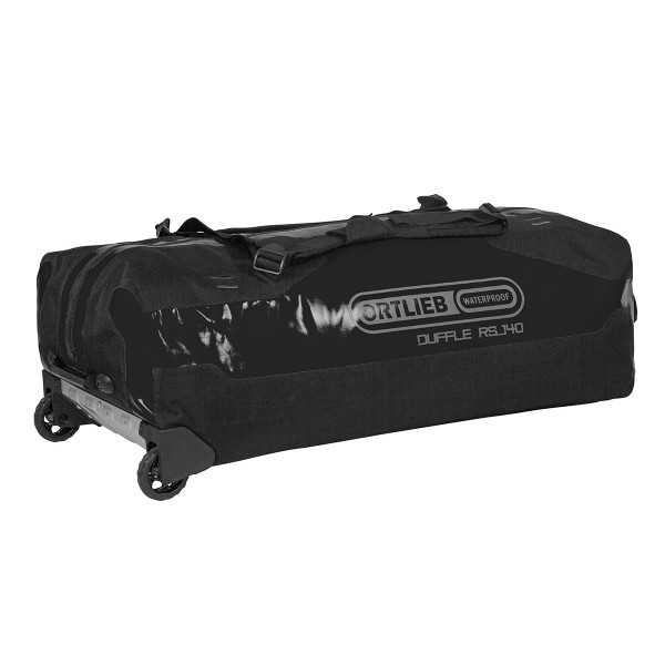 Duffle RS 140 Liter